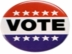 Early Voting Application