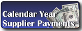 Calendar Year Supplier Payments